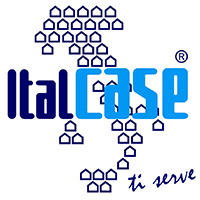 Italcase.it ti serve