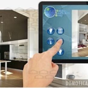 L'architettura d'interni .... la tecnologia e il design superano le nostre aspettative