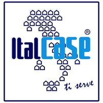 Italcase Milano 1