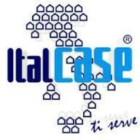 Italcase Messina 5