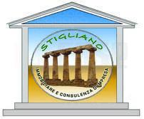 Partner Stigliano Immobiliare