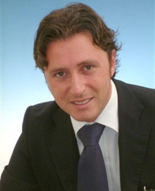 Francesco Iodice