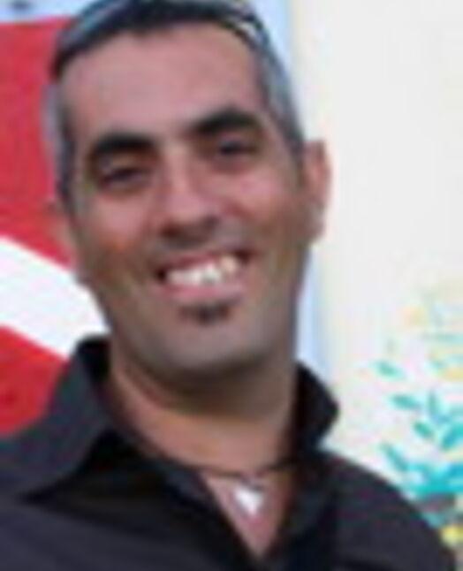 Manuelo Augusto Agresta