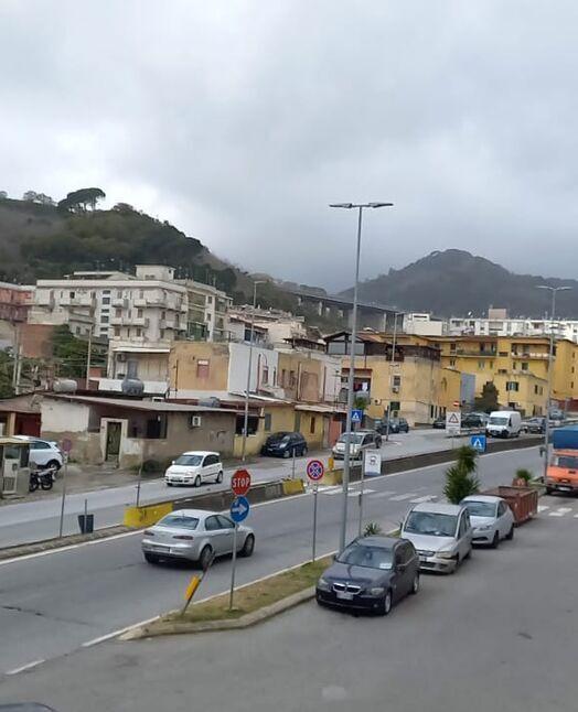 Carlo Rinaldo