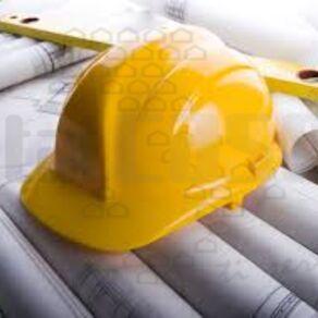 Legge di stabilità: detrazioni fiscali per ristrutturazioni, lavori di miglioramento dell'efficienza energetica, interventi antisismici e per l'acquisto di mobili e grandi elettrodomestici.