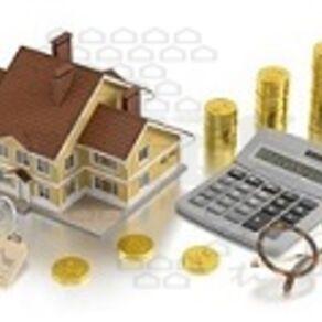Passi concreti dall'Europa per la riforma sui mutui