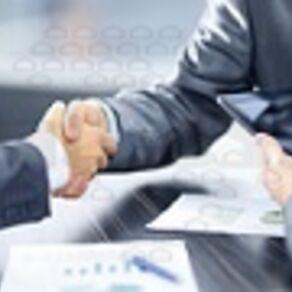 Prorogato a luglio 2018 l'accordo sulla sospensione delle rate dei prestiti alle imprese e di quelli alle famiglie, con possibile allungamento dei finanziamenti erogati alle PMI.