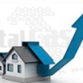 Si compra sempre di più casa al Sud Italia