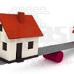 I prezzi del 2018 nel mercato immobiliare