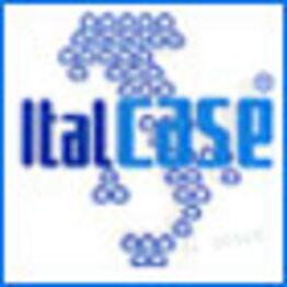 logo Italcase Messina 2