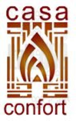 logo Partner  casaconfort