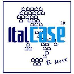 logo Italcase Milano 1