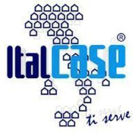 logo Italcase Messina 5