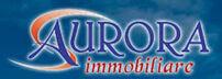 Partner Aurora Immobiliare