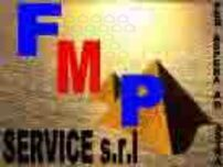 Partner Marino F.M.P. SERVICE S.R.L.